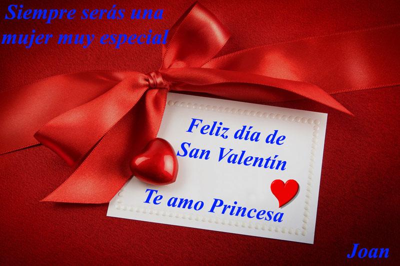 Dia-de-San-Valentin-2015-para-mi-Princesa