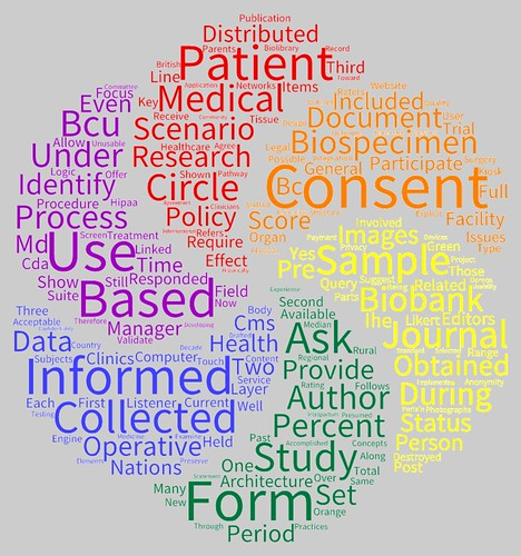 Informed Consent copy