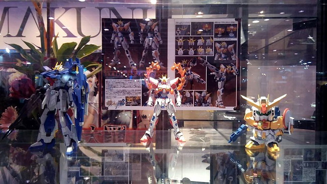 C3X-HK-2014-027