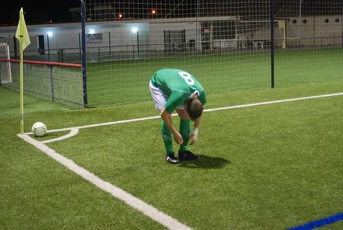 """AionSur 16328408149_5001a27c05_d Una gran victoria dedicada a """"Pepe Corralón"""" Deportes Fútbol"""