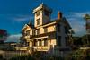 lighthouse 2_HDR2.jpg