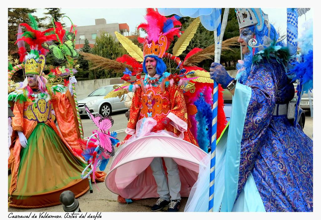 Carnaval 2015-079