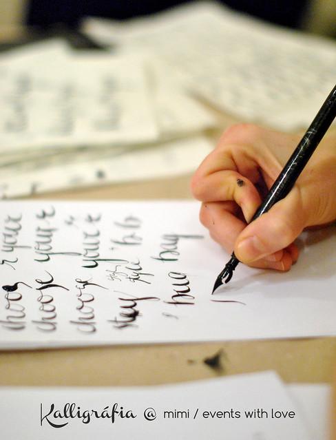 kalligrafia02