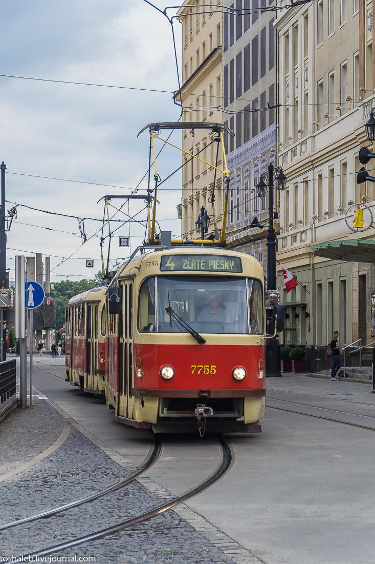 Братислава_2-53