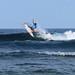 Surfing Siargao by Ravemastershun (Rolan Garcia)