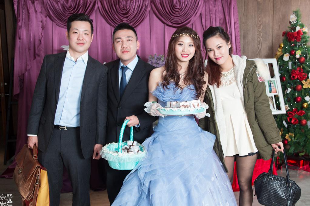 婚禮攝影-台南-訂婚午宴-歆豪&千恒-X-台南晶英酒店 (84)