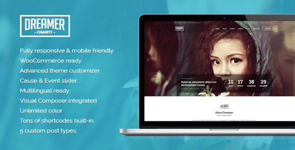 Umbra - Multi Concept eCommerce PSD Template