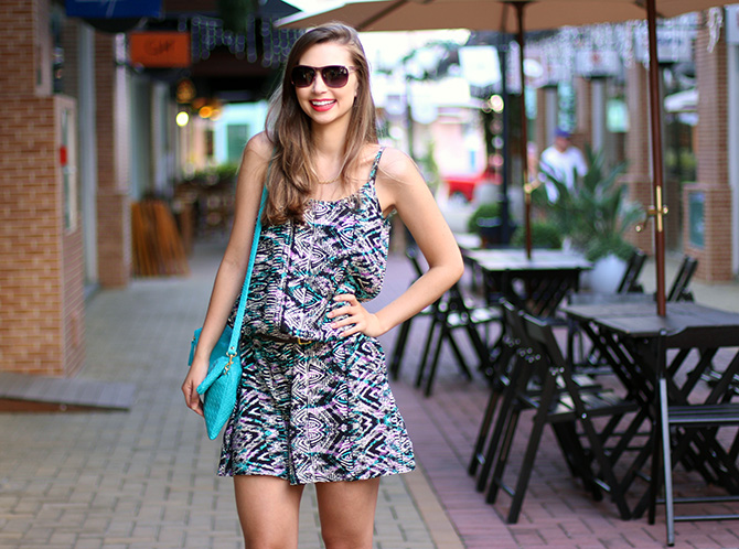03-vestido aleccra blog sempre glamour