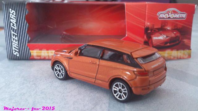 N°266A - Range Rover Evoque 16475255825_9d000d2c1f_z