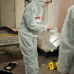 CSI Brocko (40 of 44)