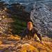 Hanging Around on the Coast by Jeffrey Sullivan