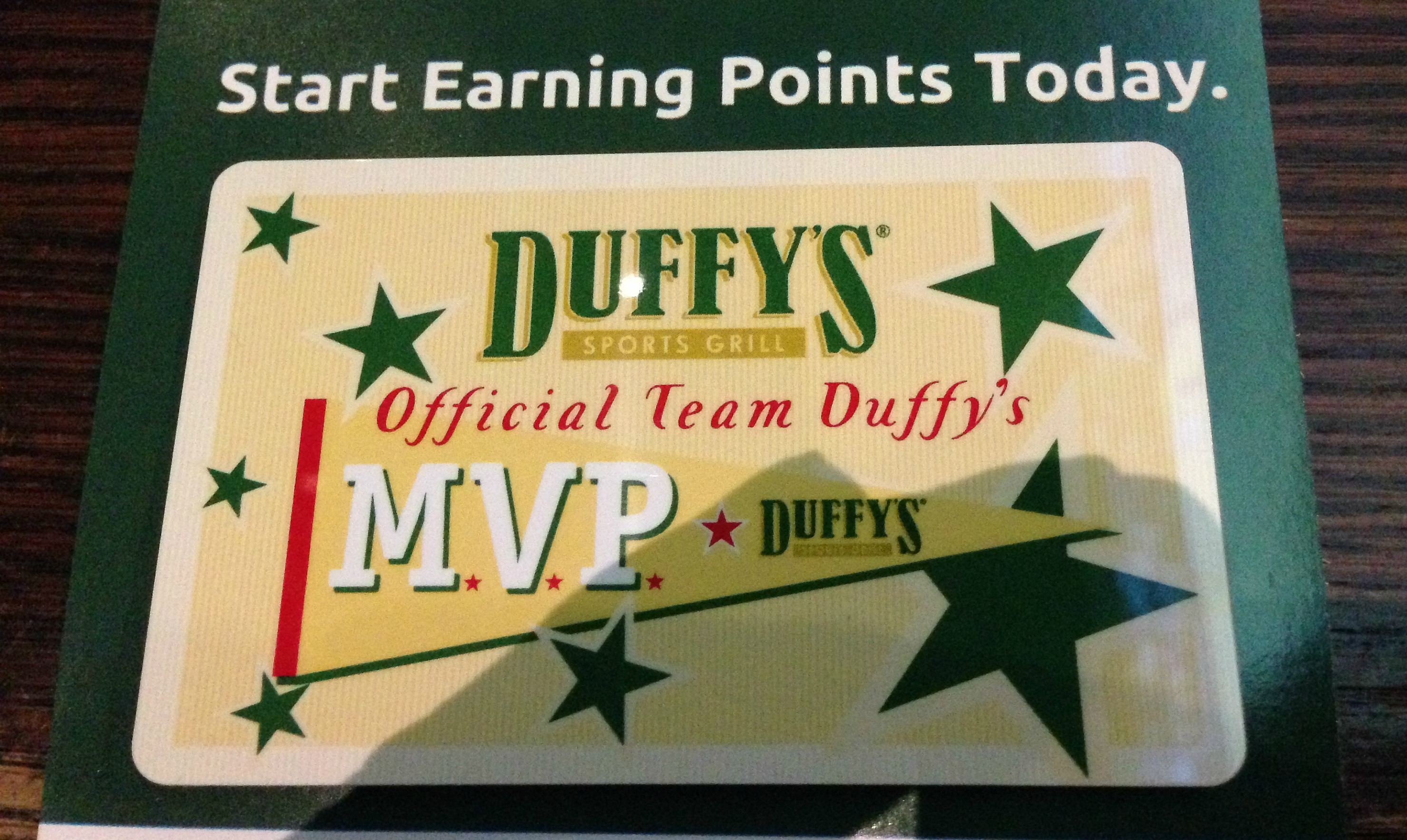 duffy's sports grill fort lauderdale florida