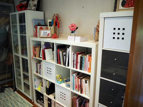 SY-Office-and-Lady-Room-2015-feat-ikea-shelves