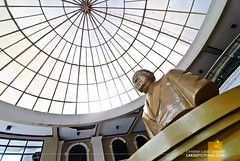 Quirino Provincial Capitol Building