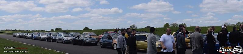 [Viper01] Saxo piste + BMW 330D touring - Page 12 26495217843_8c0ea52509_c