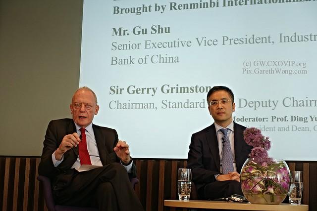 Sir Gerry Grimestone & Mr Gu Shu SEVP ICBC from RAW _DSC1958