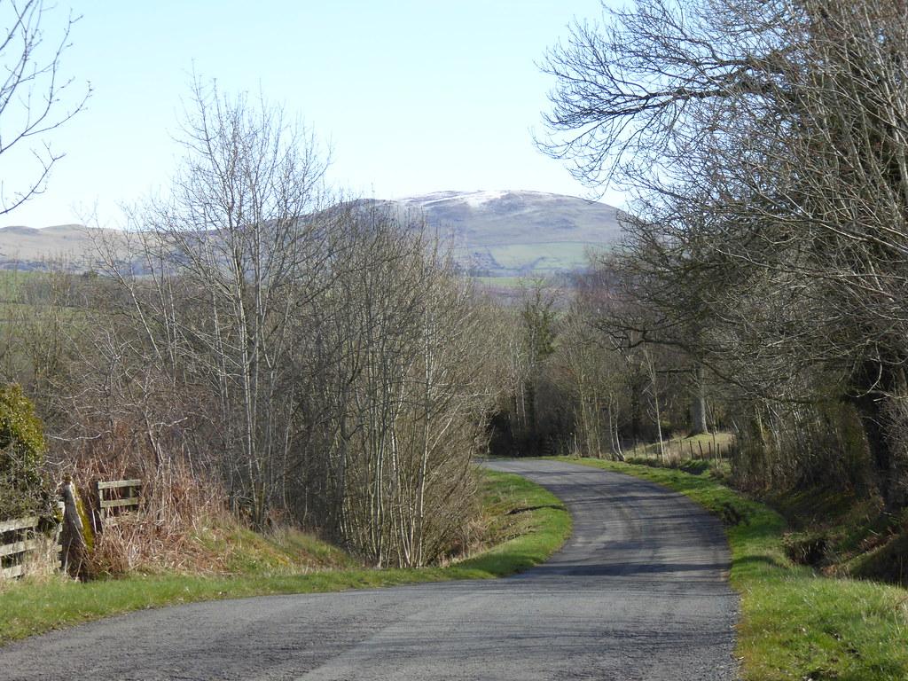 Binsey, Cumbria