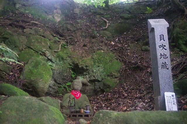 toomilog-tengoku_Hiking_trail027