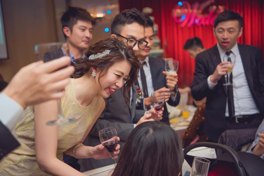 20151226北投儷禧婚禮記錄 (940)