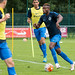 Training Westkapelle 21062016-39