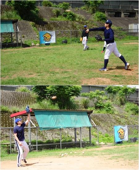 竹北興隆棒壘球 (12).jpg