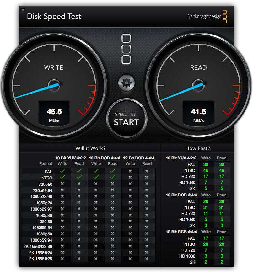 DiskSpeedTest_HDPATU3
