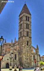 Valladolid 20160520