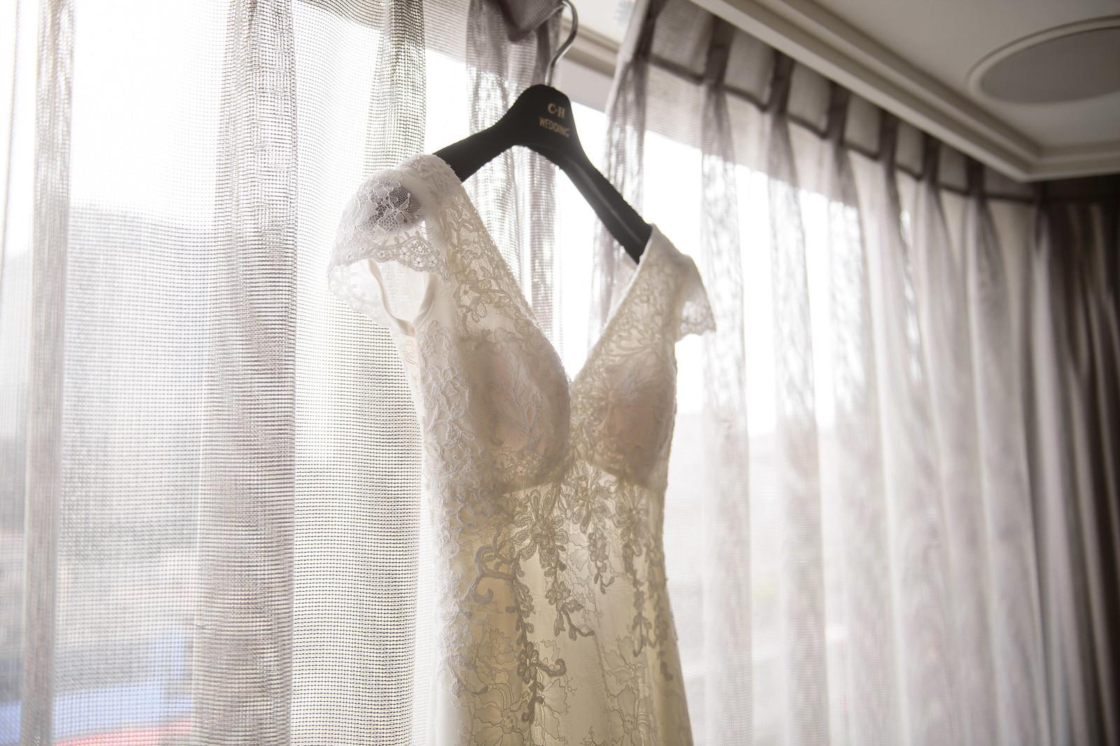 台北婚攝, 婚禮攝影, 婚攝, 婚攝守恆, 婚攝推薦, 晶華酒店, 晶華酒店婚宴, 晶華酒店婚攝-1