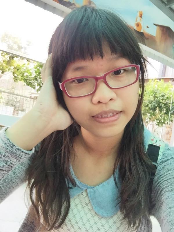 台南行_2898