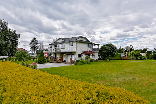 Storyboard of 13511 Neaves Road, Pitt Meadows