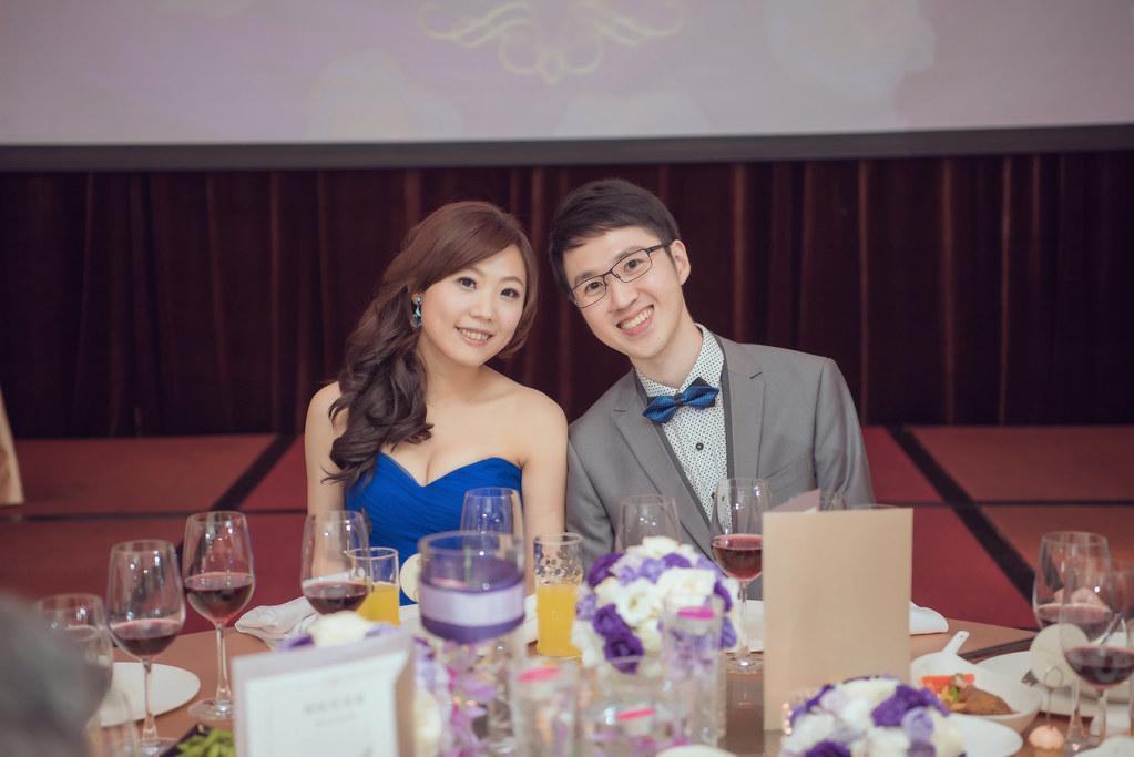 20160528華漾中崙婚禮記錄 (748)