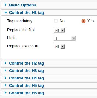 header-tags-control