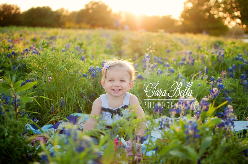 4-14-2013 Avery Bluebonnets-14-1web