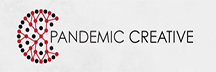 Pandemic Creative