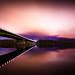 Bridge over Penobscot River
