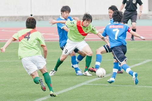 2013.05.19 東海リーグ第2節 vsアスルクラロ沼津-3760