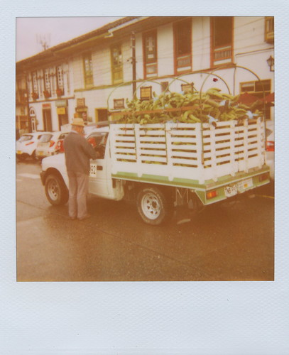 trucks in colombia (1)