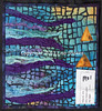 Reflect by Brampton Quilters' Guild Inc.