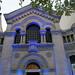 130510-Grand_Temple_eclaire_pour_veillee©EPUdF-DRZ