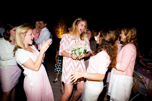 Kailee Wedding Favorites-150