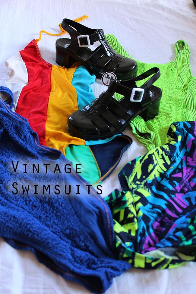 vintage_swimsuit_1