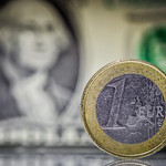 Euro vs Dollar: See Why Excitement Is Yet To Come