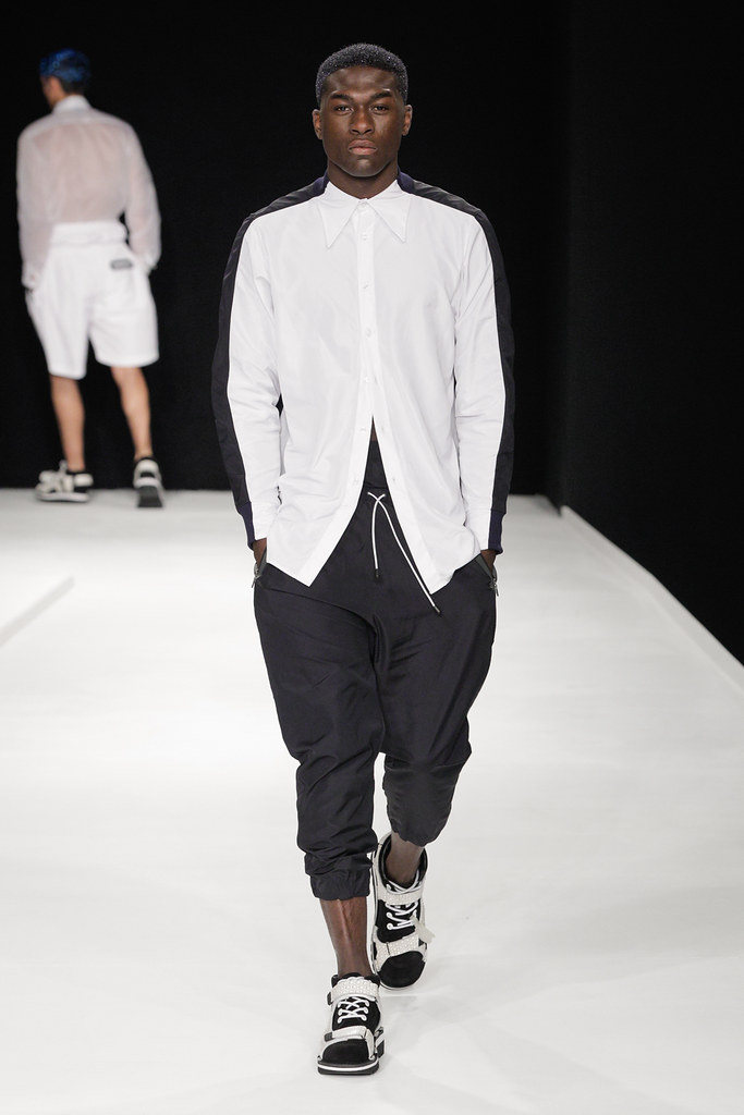 christopher_shannon_ss14_006
