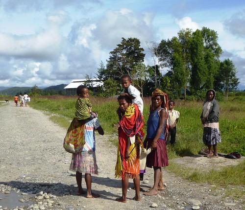 Papua13-Wamena Nord-Wosilimo (18)