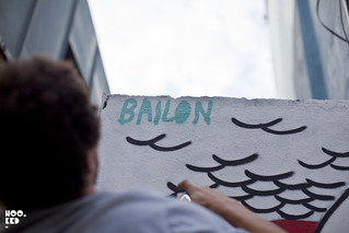 Bailon
