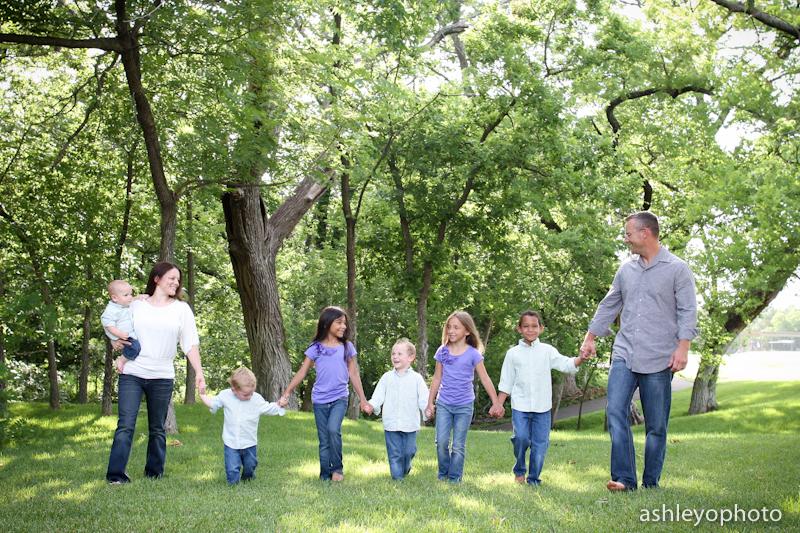 Family2013Blog-22