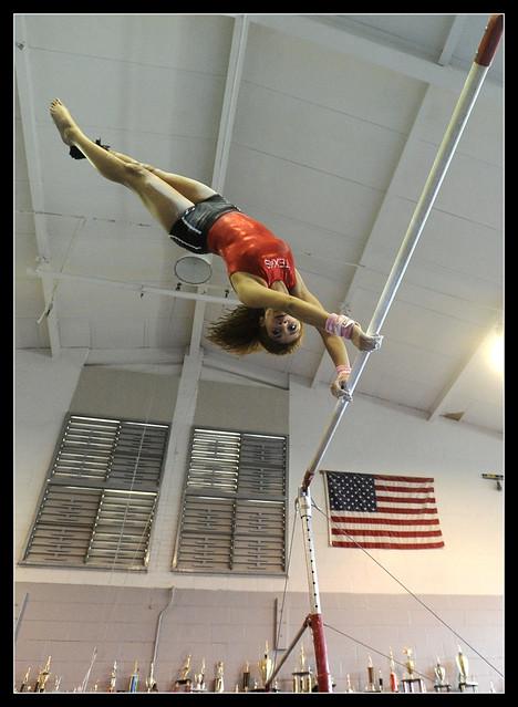 0516_ABSP_CHS_Gymnastics4