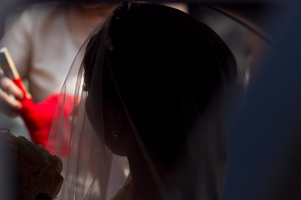 [婚攝]Alex+Wei-婚禮紀錄
