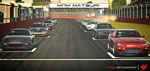 MnM monthly matsuri event signups+voting 9482021586_23cf45ee93_z