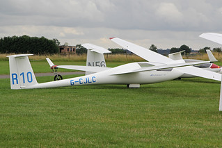 G-CJLC (R10)